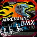 Adrenaline BMX!